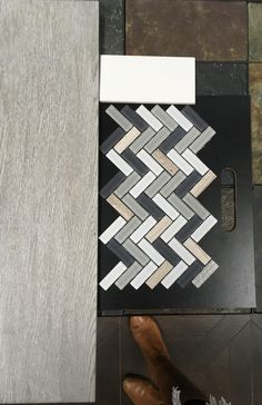 byrd tile distributors byrdtile