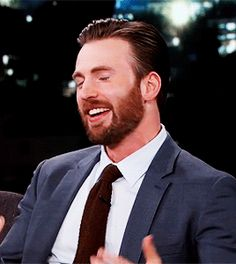"""""""A whole new world"""" Princess Diana Brother, Chris Captain America, Man Thing Marvel, A Whole New World, Steve Rogers, Marry Me, A Good Man, Beautiful People, Husband"""