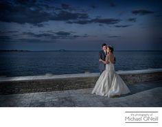 Venetian Yacht Club Weddings