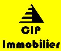 Toutes les annonces de CIP Immobilier sur http://www.cotelittoral.fr/147-agence-cip-immobilier.html
