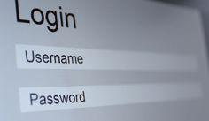 Cómo gestionar todas tus contraseñas online de forma sencilla y segura