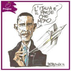 Beppe Mora