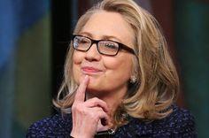 Media Erroneously Anoints Hillary The Democratic Nominee