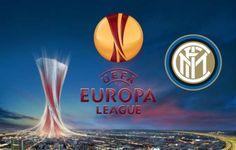 Jadwal pertandingan Inter Milan di kompetisi Europa League atau Liga Europa…