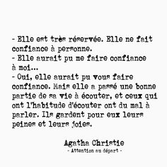 vrai Sad Quotes, Words Quotes, Love Quotes, Inspirational Quotes, Sayings, Book Works, Quotes White, Hard To Love, French Quotes