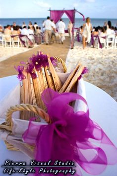 Beach wedding at Moon...   Moon Palace Brides   Reception Areas Photos (sent to me by the resort)   Photo Gallery   Best Destination Wedding (27046)