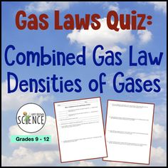 22 Gas Laws Ideas In 2021 Gas Ideal Gas Law This Or That Questions