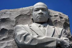 ABQ RIDE Offering Limited, Fixed Route Service for Martin Luther King, Jr. Holiday