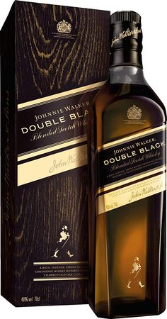 Order Cheapest Scotch Online in Melbourne. Buy exclusive range of finest scotches, premium single malt blended whisky on discount in Mulgrave, Australia. Perfume Diesel, Cigars And Whiskey, Scotch Whiskey, Rum Bottle, Whiskey Bottle, Personalised Whisky, Blended Whisky, Discount Perfume, Cigars
