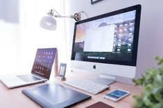 Tajemství úspěchu Apple? Agresivní investování do své budoucnosti | MontyRich