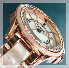 Sterns has an exclusive range of diamond rings, bracelets, watches customised to suit your occasion. Rolex Watches, Watches For Men, Gift Of Time, Diamond Rings, Omega Watch, Bracelets, Gifts, Accessories, Jewelry
