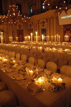 Matrimonio Serra Toscana : Catering matrimonio serra torrigiani guido guidi ricevimenti
