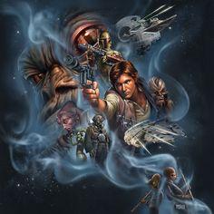 Image from http://img4.wikia.nocookie.net/__cb20100319183833/starwars/images/7/72/SAV_art.jpg.