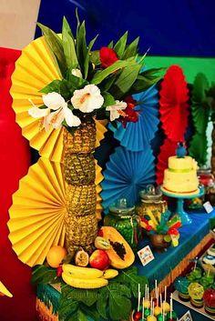 decoração de festa infantil na belgica - Pesquisa Google