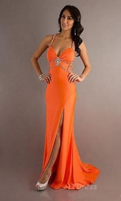 Shop for Studio 17 prom dresses at PromGirl. Studio 17 unique two-piece dresses, long prom gowns, and beaded prom dresses. Open Back Prom Dresses, Long Prom Gowns, Cute Dresses, Casual Dresses, Formal Dresses, Dresses 2013, Dresses Dresses, Dress Bra, Chiffon Dress Long