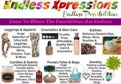 https://www.endlessxpressions.com/rep/?a_aid=AmandaS721
