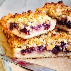 pThis is a new take on an old favourite. Delicious served with herbal tea or organic coffee. Ingredients 3 cups mixed berries, frozen or fresh 5 TBS Flannerys Own Organic Maple Syrup 2 TBS Flannerys Own Organic Chia Seeds ½ …/p