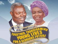 Deeper Life Completes Its Headquarters Church In Lagos, Now 4th Largest Church In The World