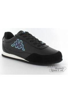 Kappa - Palches - Kappa Damen Sneakers https://modasto.com/kappa/kadin-ayakkabi/br4323ct13 #modasto #giyim