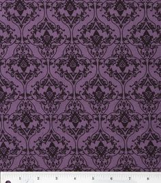 $7.99/yd Joann  Keepsake Calico Fabric- Petit Fleur Damask : quilting fabric & kits : fabric :  Shop | Joann.com