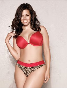 Full figure bras, Plus size intimates and Plus size bra on Pinterest