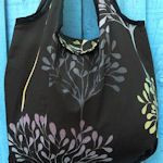 Every kind of shopping bag you can imagine.  All free patterns.  Thanks!!!!!!!!!  craftyady.blogspot.ca