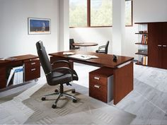 Furniture and Decoration  Contemporary Office Furniture  Modern House Minimalist  Furniture and Decoration