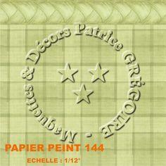 Papier peint 144