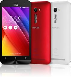 #Asus #Zenfone2 #ZE500L è arrivato anche in #Italia  http://www.androidos-lab.it/index.php/2015/05/19/asus-zenfone-2-ze500l-e-arrivato-anche-in-italia/  #Smartphone #AsusZenfone2