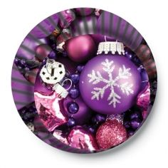 Formičky na muffiny a cupcakes č. Christmas Bulbs, Cupcakes, Holiday Decor, Home Decor, Christmas Light Bulbs, Cupcake, Decoration Home, Interior Design, Home Interior Design