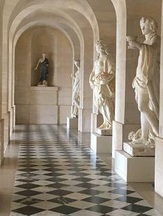 Women S Clothing Like Fashion Nova Key: 2833287036 Beaux Arts Architecture, Beautiful Architecture, Beautiful Buildings, Sculpture Art, Sculptures, Zeus Statue, The Secret History, Greek Gods, Aesthetic Art