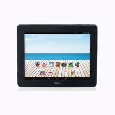 explore tablette tactile pas cher