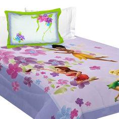10 best girls room ideas images baby room girls bedroom decor rh pinterest com