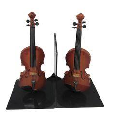 Idealne uzupełnienie kolekcji płytowej – nie tylko dla fana muzyki klasycznej :)