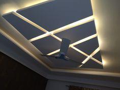 Flat Interior Design, Interior Ceiling Design, House Ceiling Design, Ceiling Design Living Room, Ceiling Light Design, House Front Design, Wall Design, Pop Design For Hall, Best False Ceiling Designs