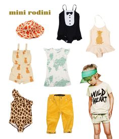 6b2585c075 Mini Rodini SS12 coming soon to poppyscloset.com  kids  fashion Kids Clothes  Boys