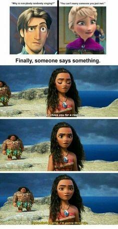 Divertenti Disney Memes of the Day-Funniest Disney Memes of the Day Divertenti Disney . - Più divertenti Disney Memes of the Day-Funniest Disney Memes of the Day Più divertenti Disney Meme - 9gag Funny, Stupid Funny Memes, Funny Relatable Memes, Film Disney, Disney Movies, Disney Pixar, Disney Stuff, Disney Mems, Pixar Movies