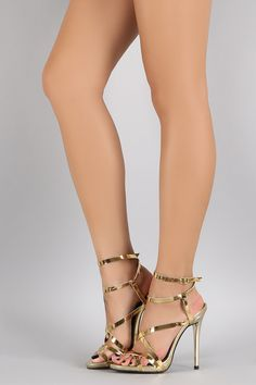 3b69c95daa5 Buttermint Boutique - Apparel For All · Sexy SandalsStrappy HeelsHot High  ...