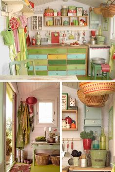 this is a garden shed - omg!  The playhouse??