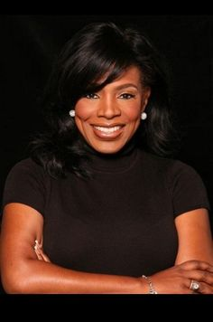 Sheryl Lee Ralph (60) an American actress, singer, and activist. Born: December 30, 1956