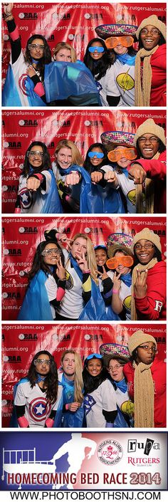 Awesome shot from lasts night's event at Rutgers University! Corporate Events, Photo Booth, University, Scrapbook, Awesome, Prints, Photo Booths, Corporate Events Decor, Scrapbooking