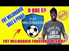 fut trade milionario