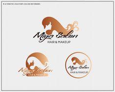 This item is unavailable Business Names, Business Logo, Watermark Design, Makeup Artist Logo, Photography Logo Design, Barbershop, Background Images, Bookmarks, Handmade