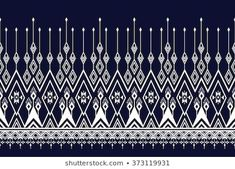 Find Geometric Ethnic Pattern Design Background Wallpaper stock images in HD and millions of other royalty-free stock photos, illustrations and vectors in the Shutterstock collection. Geometric Pattern Design, Geometric Designs, Mandala Design, Mandala Art, Ethnic Patterns, Flower Backgrounds, Hand Embroidery Designs, Stationery Design, Background Patterns