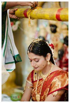 26 Best Telugu weddings images in 2017 | Telugu wedding