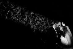 Spotlight on bride and groom #Michiganwedding #Chicagowedding #MikeStaffProductions #wedding #reception #weddingphotography #weddingdj #weddingvideography #wedding #photos #wedding #pictures #ideas #planning #DJ #photography