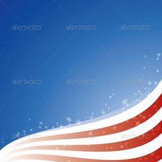 flag day dnc