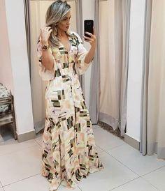 48 Ideas For Skirt Hijab Floral Boho Outfits, Stylish Outfits, Dress Outfits, Hijab Fashion, Boho Fashion, Fashion Dresses, Fashion Shoes, Cute Dresses, Casual Dresses