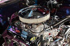 350 small block... favorite engine EVER