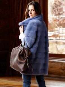 vala horizon blue coat.  bottega veneta tote.  Gorsuch ☆ Love ☆ ❤♔Life, likes and style of Creole-Belle ♥